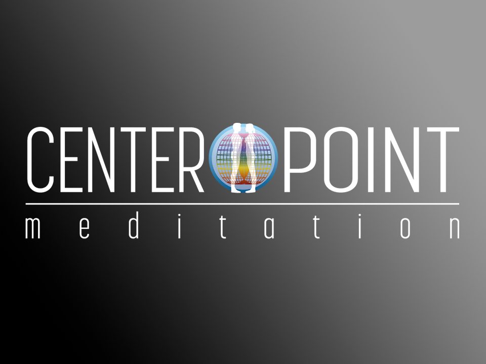 Center-Point-Meditation-logo-white-txt