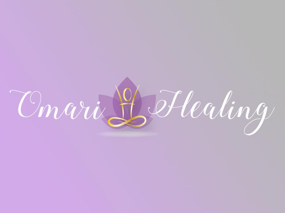 Omari-Healing-logo-white-txt