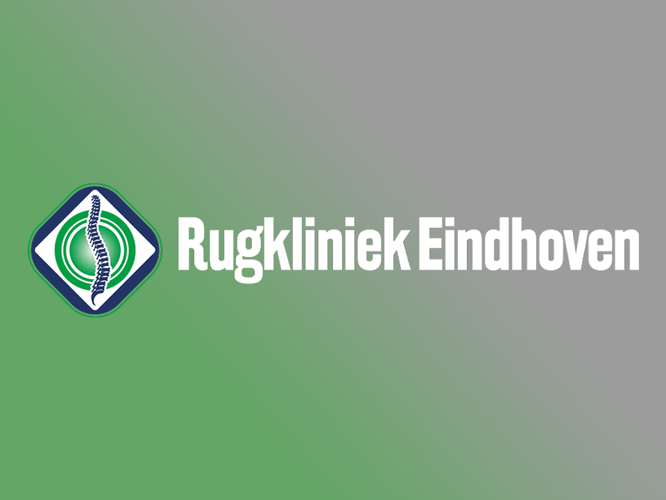 Rugkliniek-Eindhoven-white