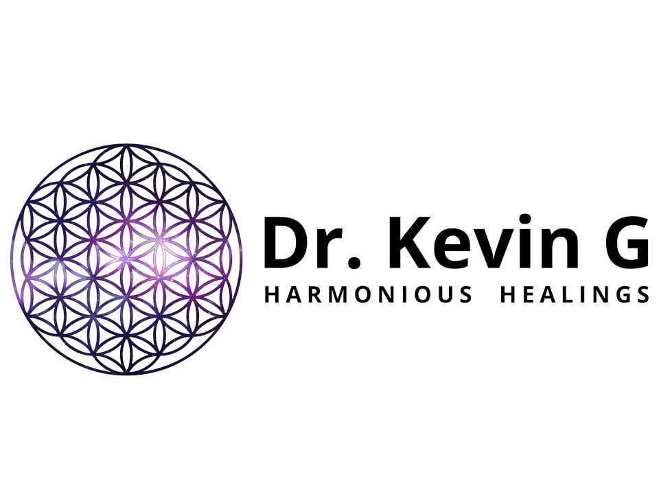 harmonious healings