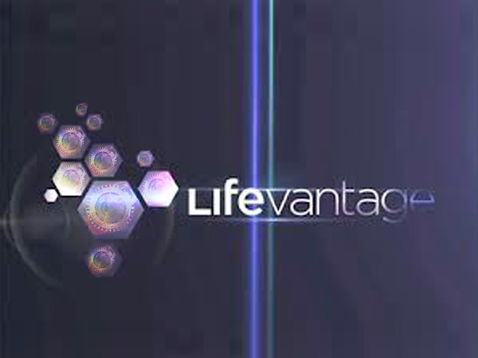 lifevantage2