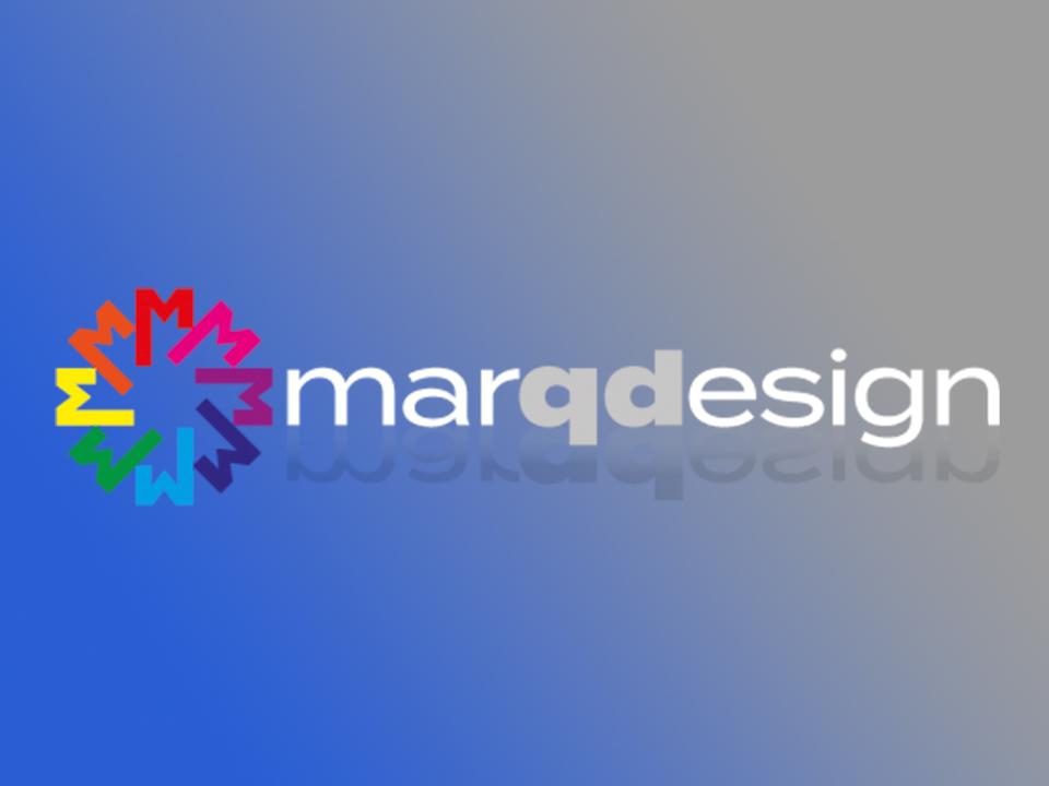 marqdesign-logo-diapositief
