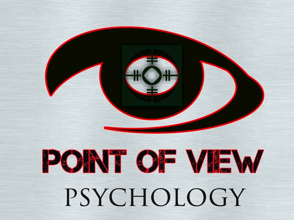 pointofviewpsychology