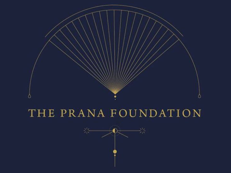 prana foundation