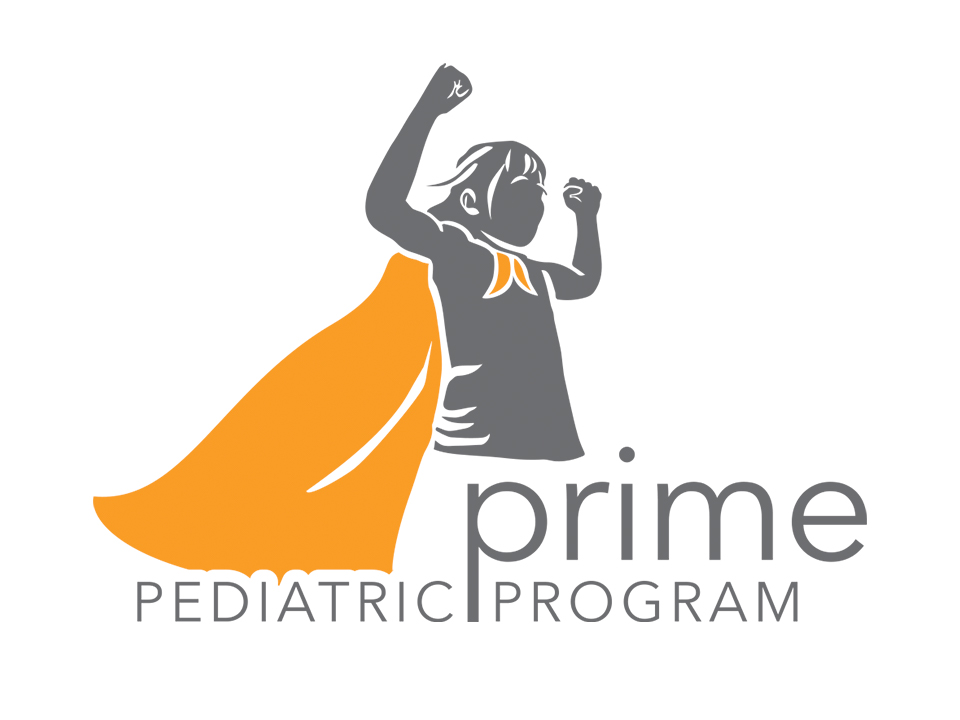 prime pediatric program