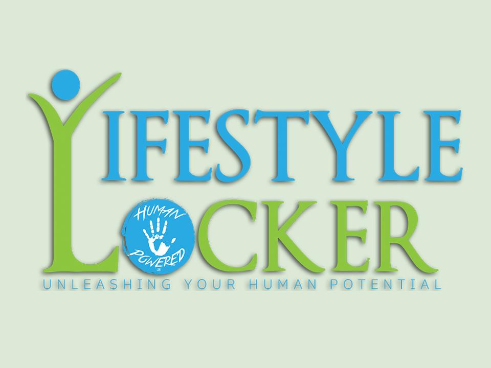 lifestyle locker