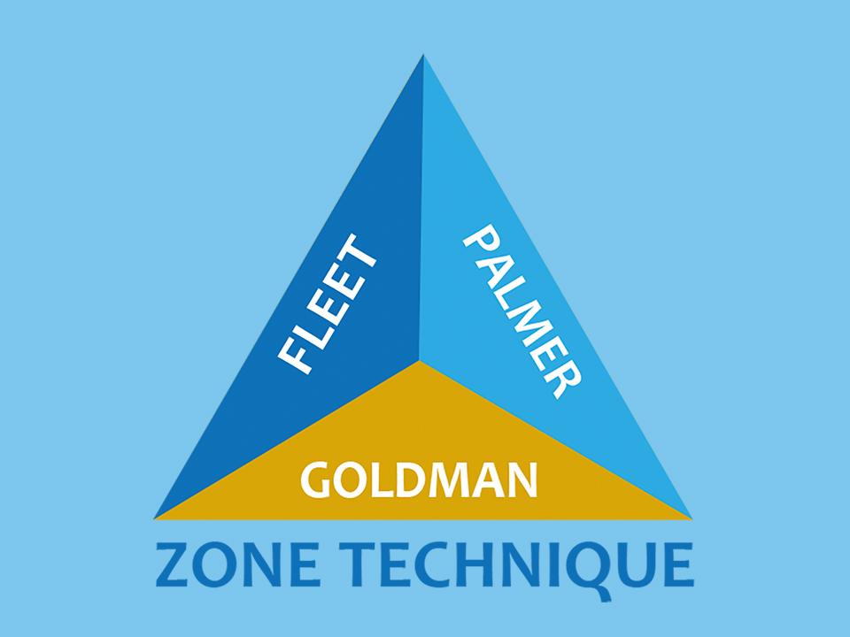 zone-technique